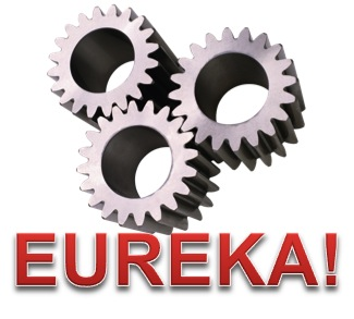 picture_eureka