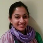 Megha Kishore