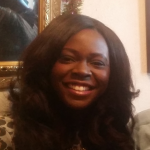 Debbie Ohiwereh