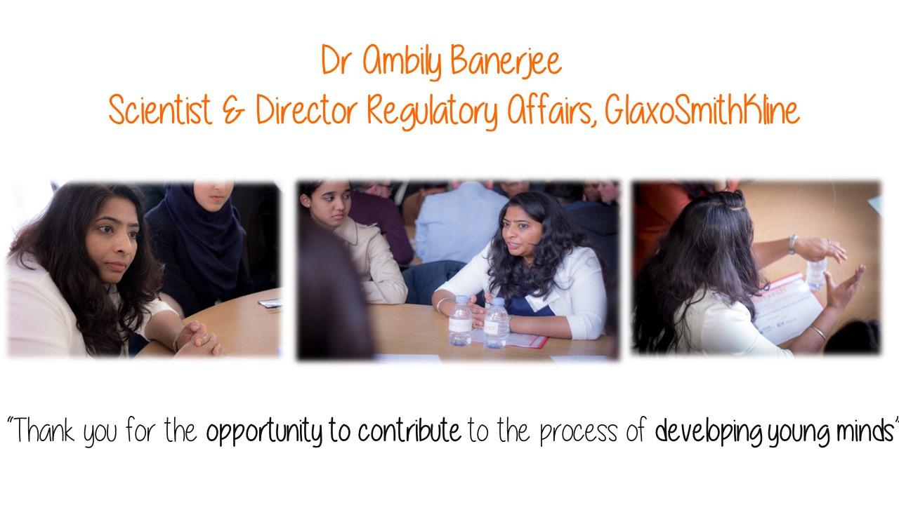 dr-ambily-banerjee_mindtorch-advisor